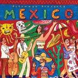 cd Mexico_