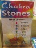 Chakra Stones_