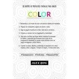 Mindfulness Mandala's kleurboekje 80 pagina's_