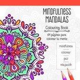 Mindfulness Mandala's kleurboek 65 pagina's_