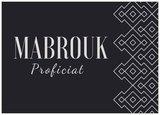 Wenskaart Mabrouk_