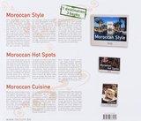 Taste Morocco _