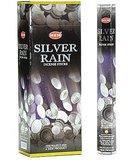 HEM wierook  Silver Rain_
