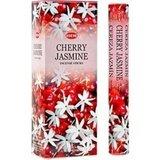 HEM wierook Cherry Jasmine_