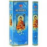 HEM wierook Lord Buddha_
