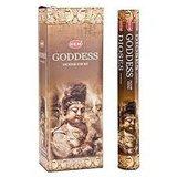 HEM wierook Goddess_