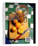 Boek De traditionele Marokkaanse keuken_