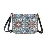 Vegan leather Bag Morocco 1_