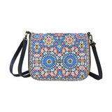 Vegan leather Bag Morocco 6_