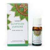 Goloka geurolie Egyptian Jasmine 10 ml_