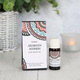 Goloka geurolie Arabian Myrrh 10 ml_