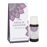 Goloka geurolie French Lavender 10ml_