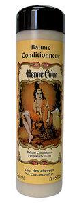 Henné Color Balsem / conditioner