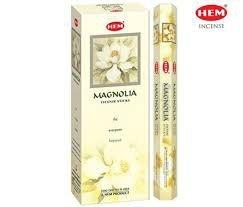 HEM wierook Magnolia