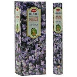 HEM wierook Precious Lavender