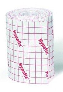 Hypafix 10cm zelfklevend afplakverband (per meter)
