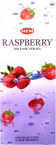 HEM wierook  Raspberry (framboos)