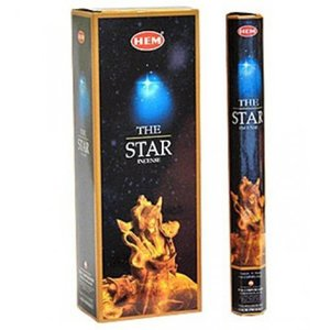 HEM wierook  The Star