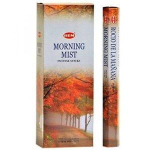 HEM wierook  Morning Mist