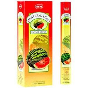 HEM wierook Watermelon