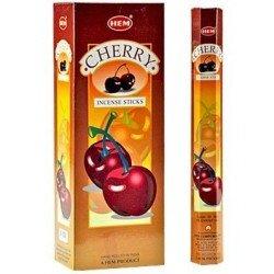 HEM wierook Cherry