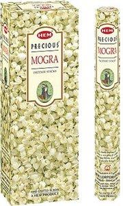 HEM wierook Precious Mogra (Indiase Jasmijn)