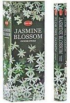 HEM wierook  Jasmine Blossom
