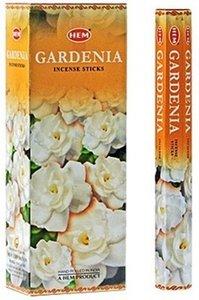 HEM wierook Gardenia