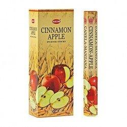 HEM wierook Cinnamon Apple (kaneel appel)