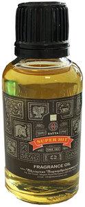 Satya geurolie Superhit 30ml